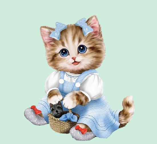 chat_tiram_546