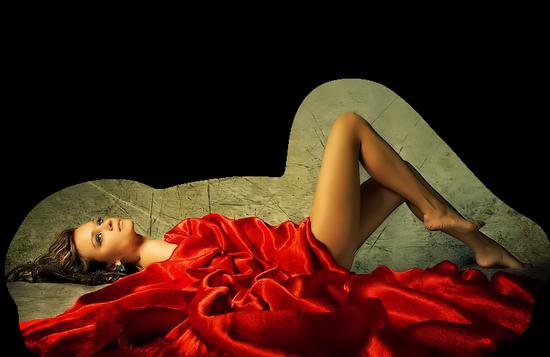 femmes_saint_valentin_tiram_428