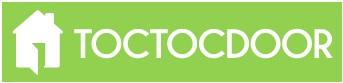 toctocdoor