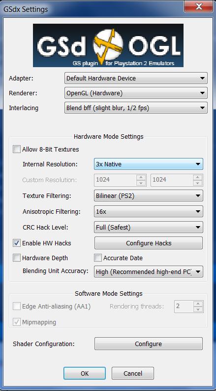 [Image: settings.png]