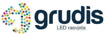 grudis_logo_pik