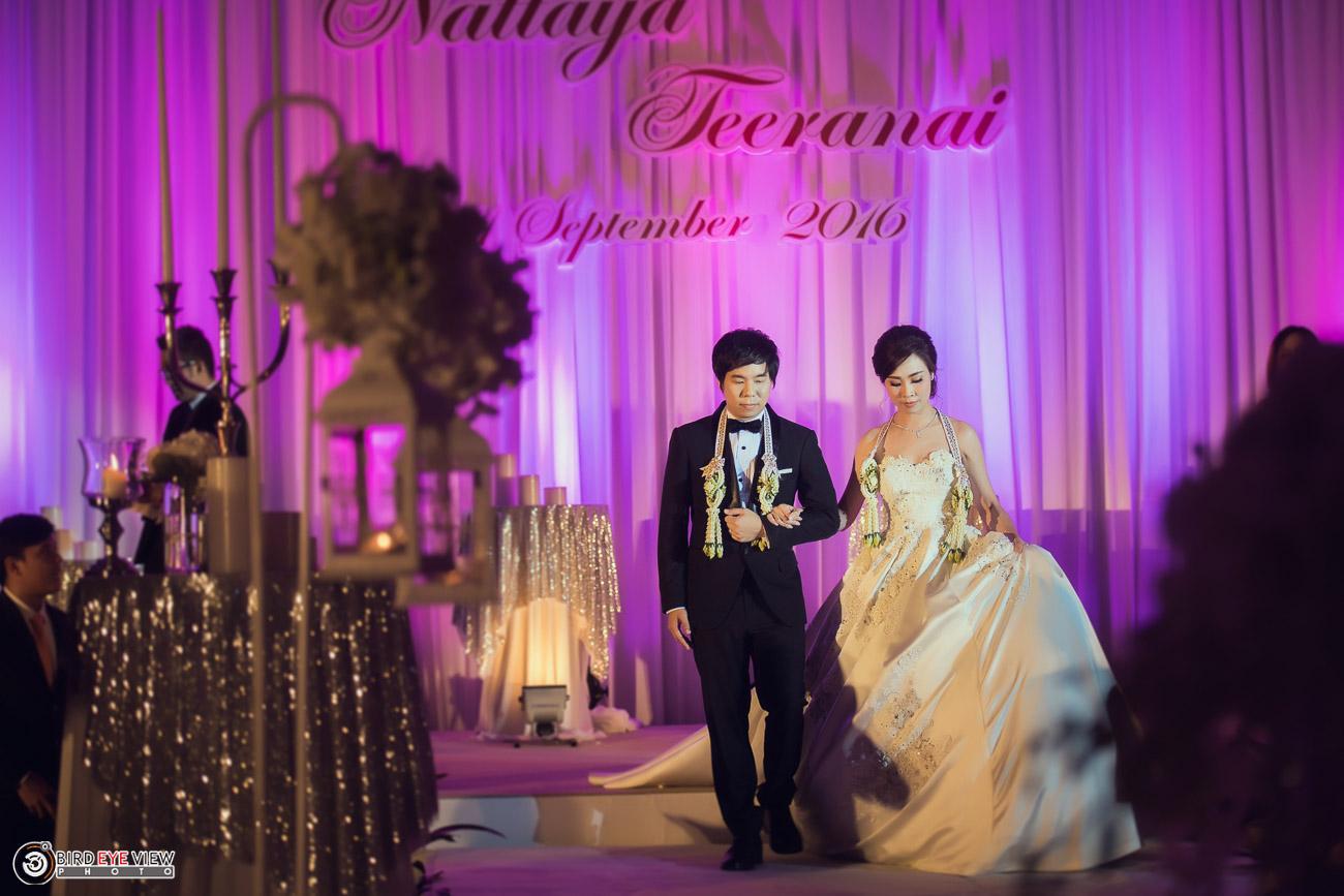 wedding_amari_watergate_091