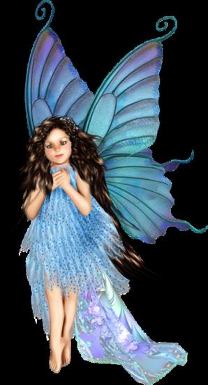 tubes_fairy_tiram_902
