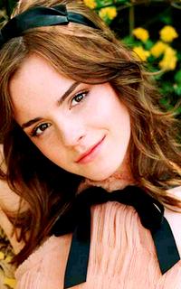 Emma Watson avatars 200x320 pixels Watson_Ayu1