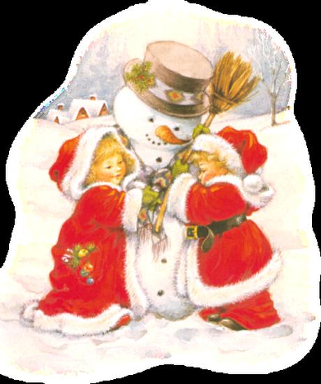 bonhommes-de-neiges-tiram-146