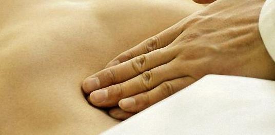 Как лечить тяжесть и боль в желудке?