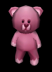 Cuddle_bear.png
