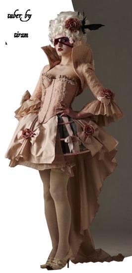 lady_baroque_tiram_78