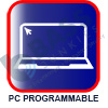 PC_Programmable