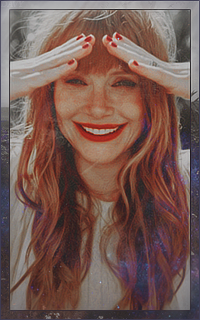 Bryce Dallas Howard avatars 200*320 Bryce02