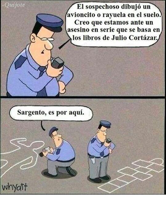 https://image.ibb.co/je165n/Humor_22