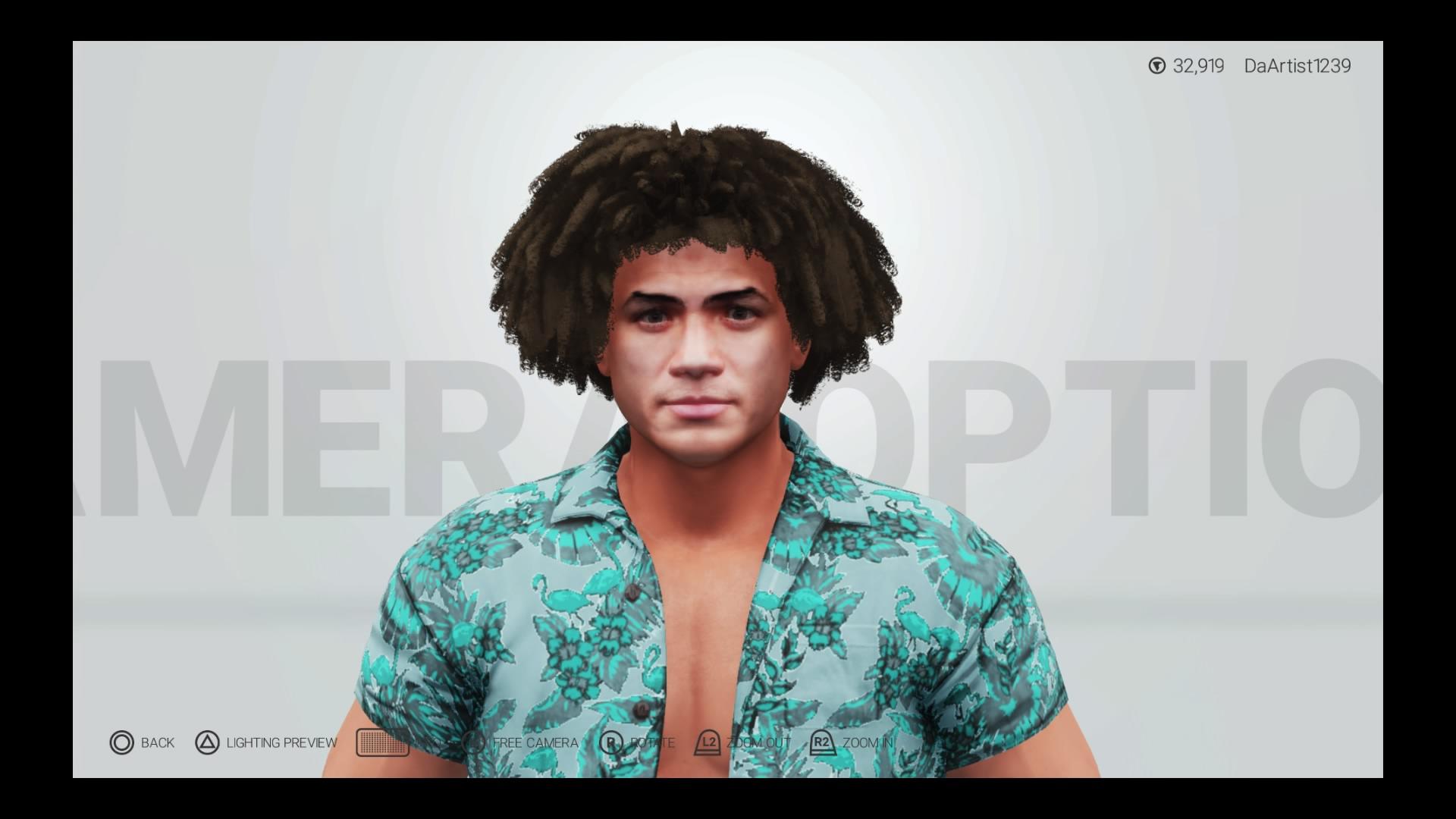 WWE-2-K19-20181013224142.jpg