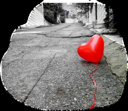 coeur_saint_valentin_tiram_286