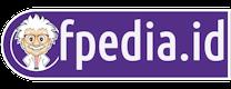 Fpedia.id – Database Kehidupan Anda