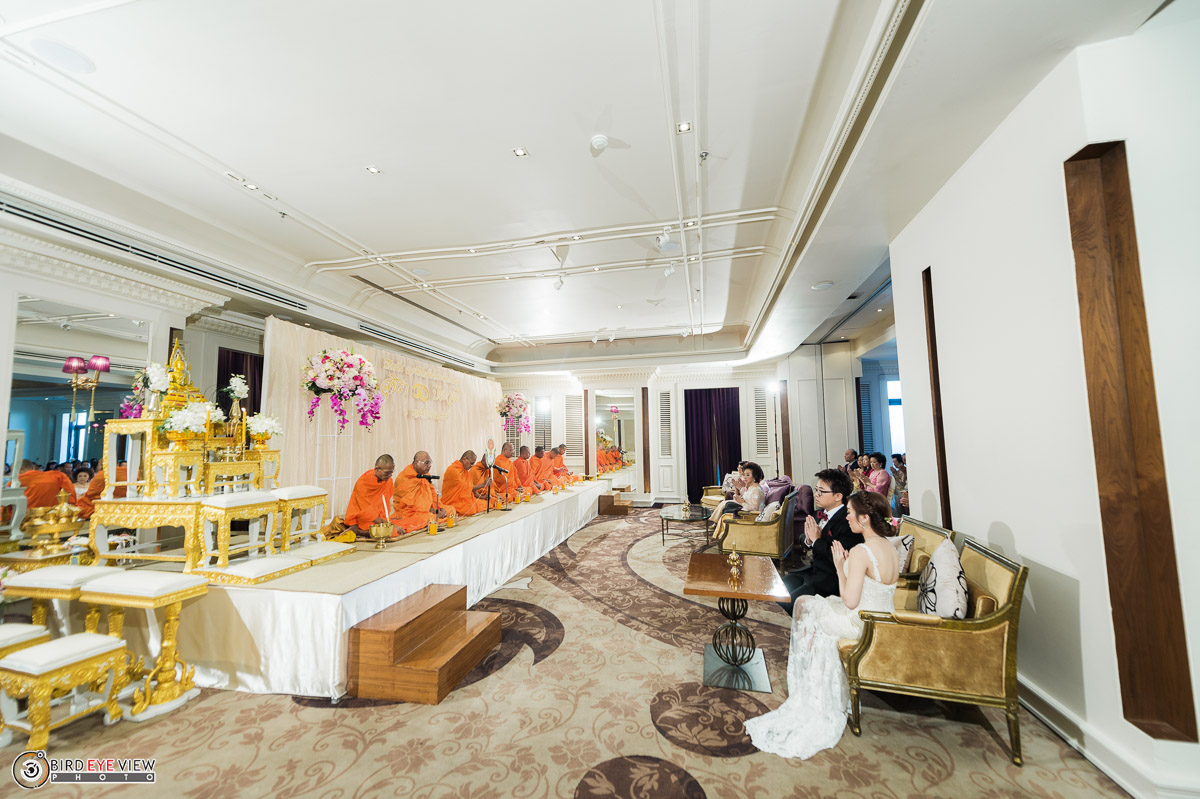 wedding_lebua_at_State_Tower_Hotel_010