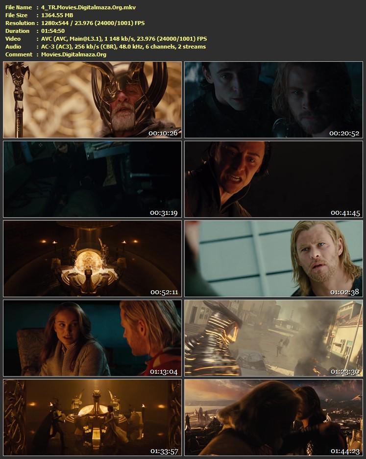 https://image.ibb.co/jeYYPG/4_TR_Movies_Digitalmaza_Org_mkv.jpg
