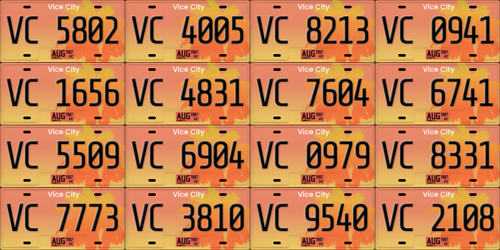 VICE_SUNSET_licenseplates.png