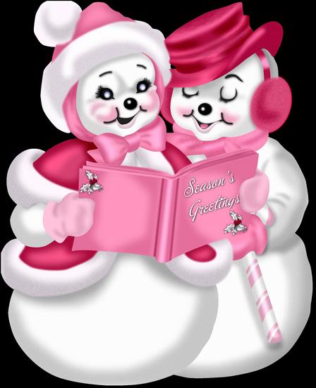 bonhommes-de-neiges-tiram-410