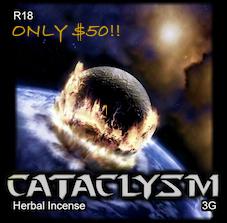 Cataclysm_Herbals