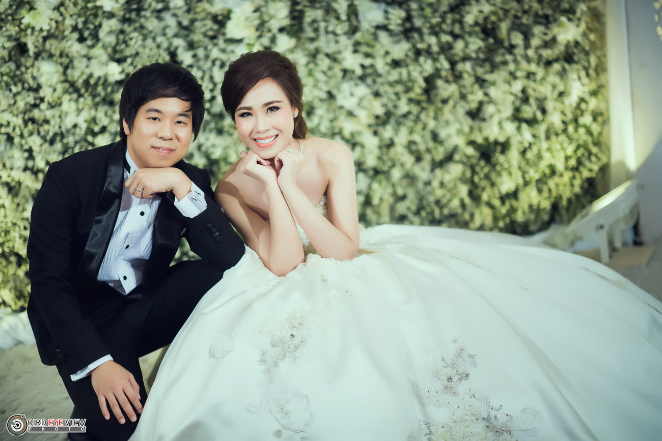 wedding_amari_watergate_053