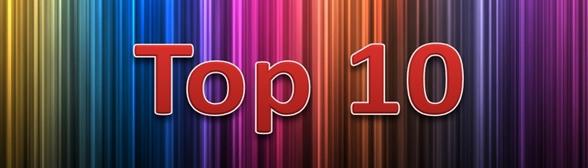 Top_10_New_Image.jpg