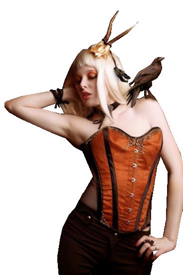 corset_femmes_tiram_865