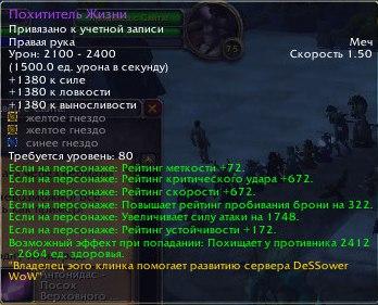 4m8h_Q9_Jk9_Hg