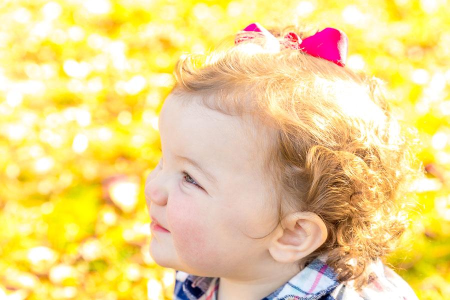 116_professional_boston_family_portrait_photographer_nextlevelphoto_com