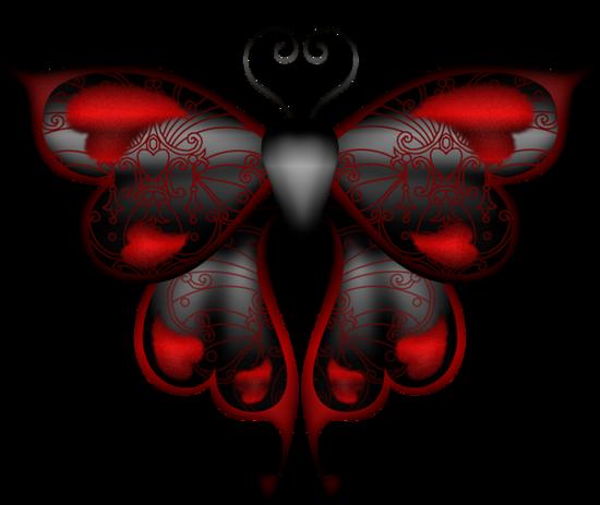 tubes_papillon_tiram_579