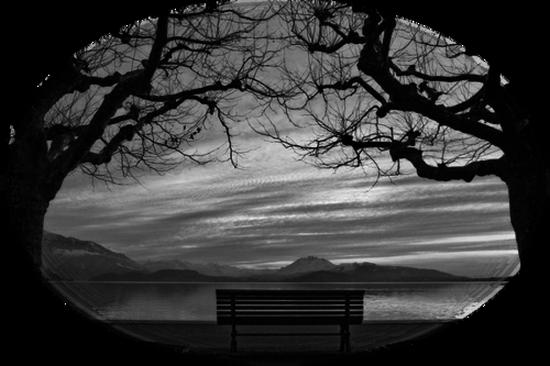 paysage-halloween-69