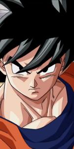 Rishi's Avvy Shop - Page 2 Son_Goku_x_Son_Goku_Dragon_Ball_Z_wallpaper_wp6409557