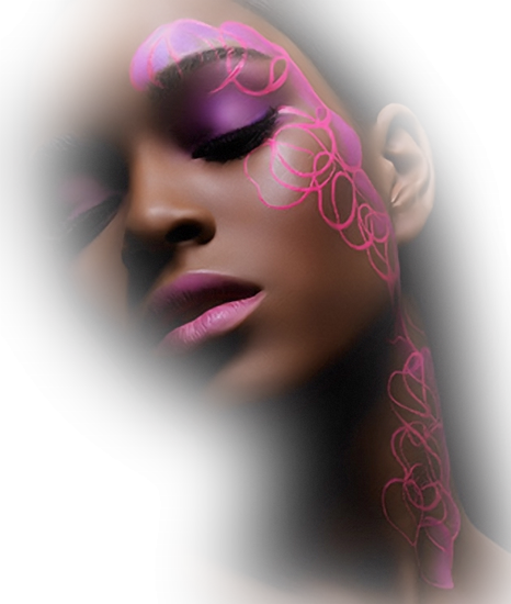 visages_tiram_114