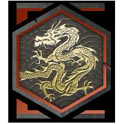 Ancient_Dragons
