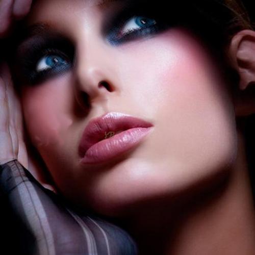visage_tiram_166