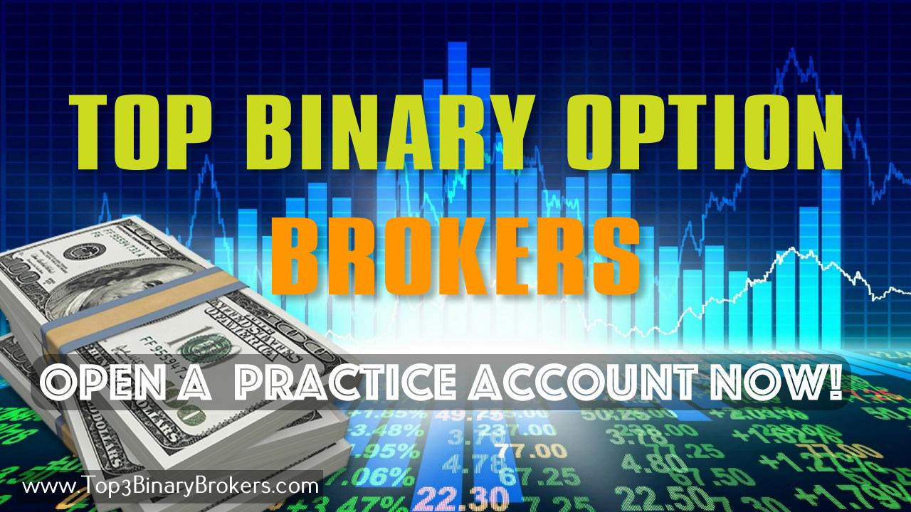 Best binary option usa