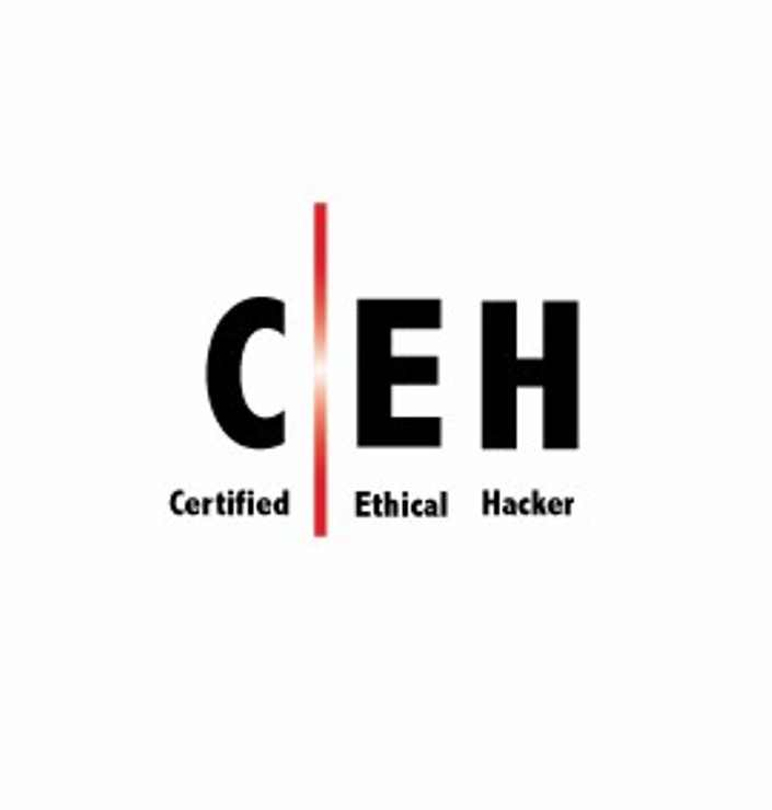 Eh-academy EC-Council Certified Ethical Hacker (CEH) Training Program
