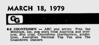 1979_Countdown_The_Age_March18