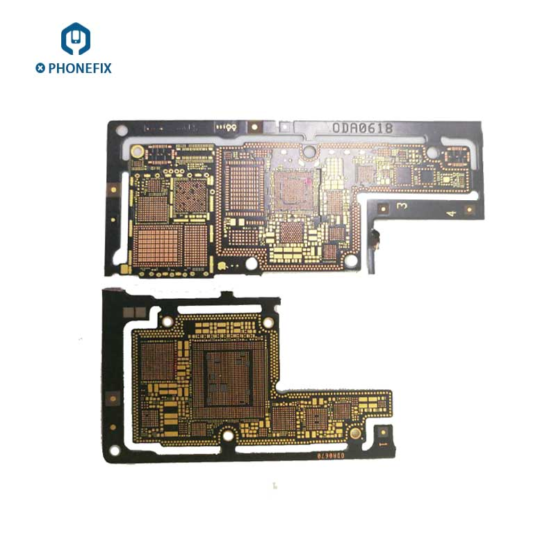 iphone 5s motherboard iphone bare logic motherboard for 5s 6 plus 6s 7 7p 8 x 11220