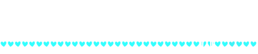 Creators Elerra Supports