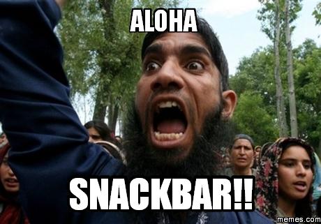 358024_2 aloha snackbar or not??? www hardwarezone com sg