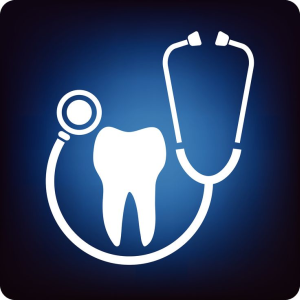 Dentist_in_Blacktown