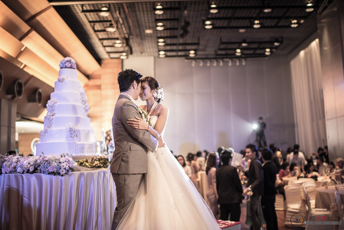 star_29_weddings_at_plaza_ath_n_e_bangkok_098