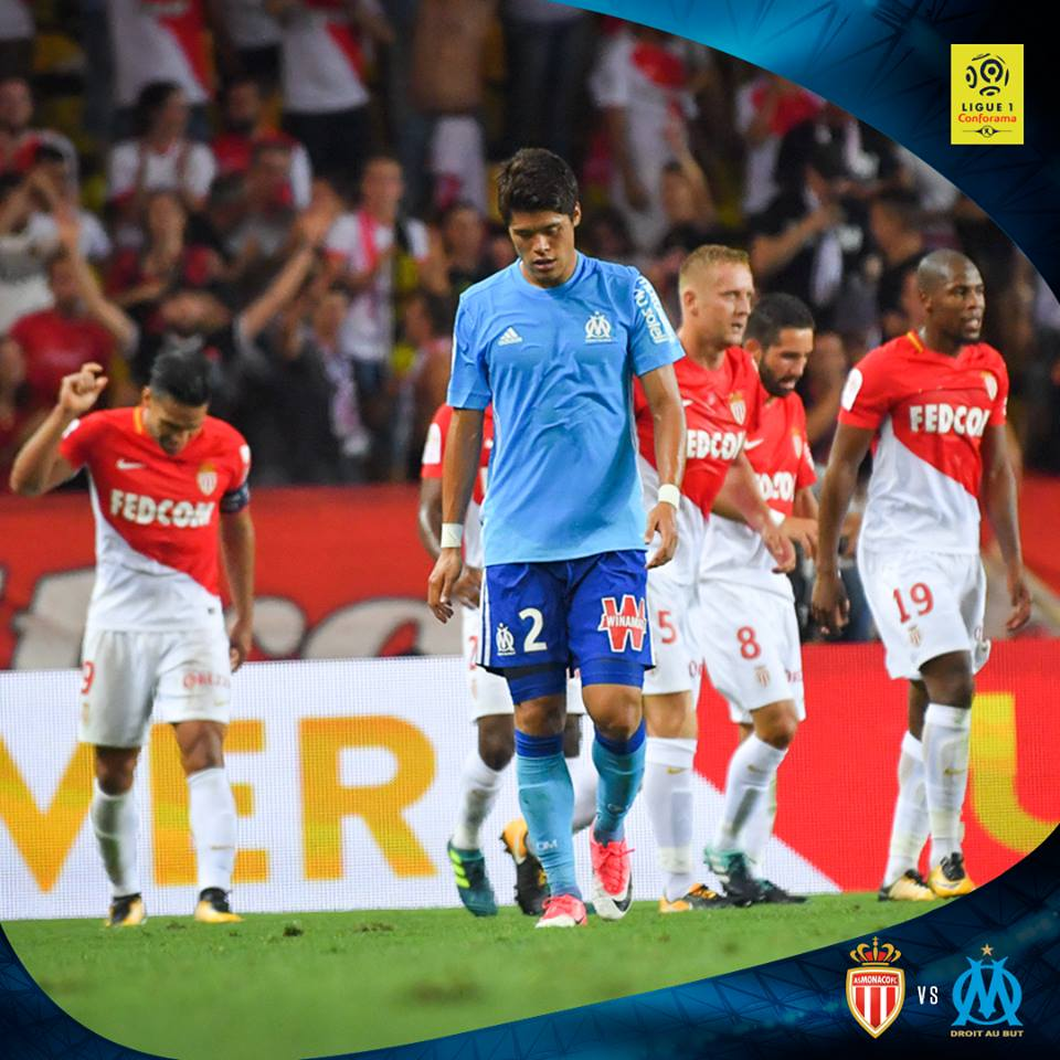 https://image.ibb.co/jfoaWv/Olympique_Marseille_away_kit_14.jpg