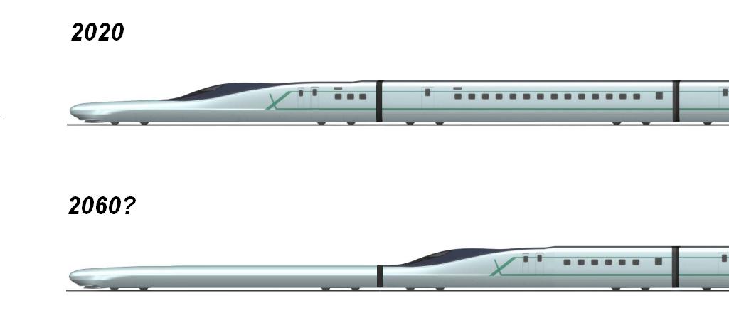 ALFAX2060.png