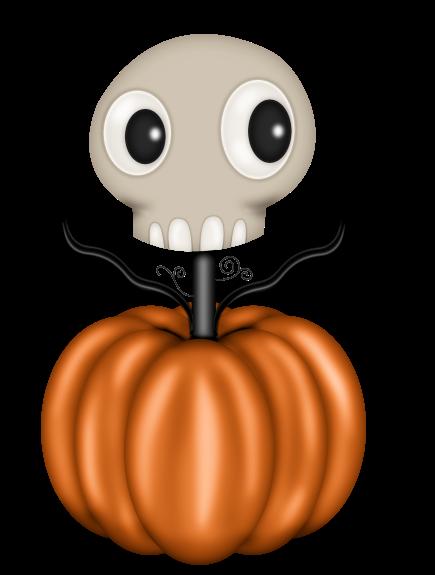 monstre-halloween-tiram-182