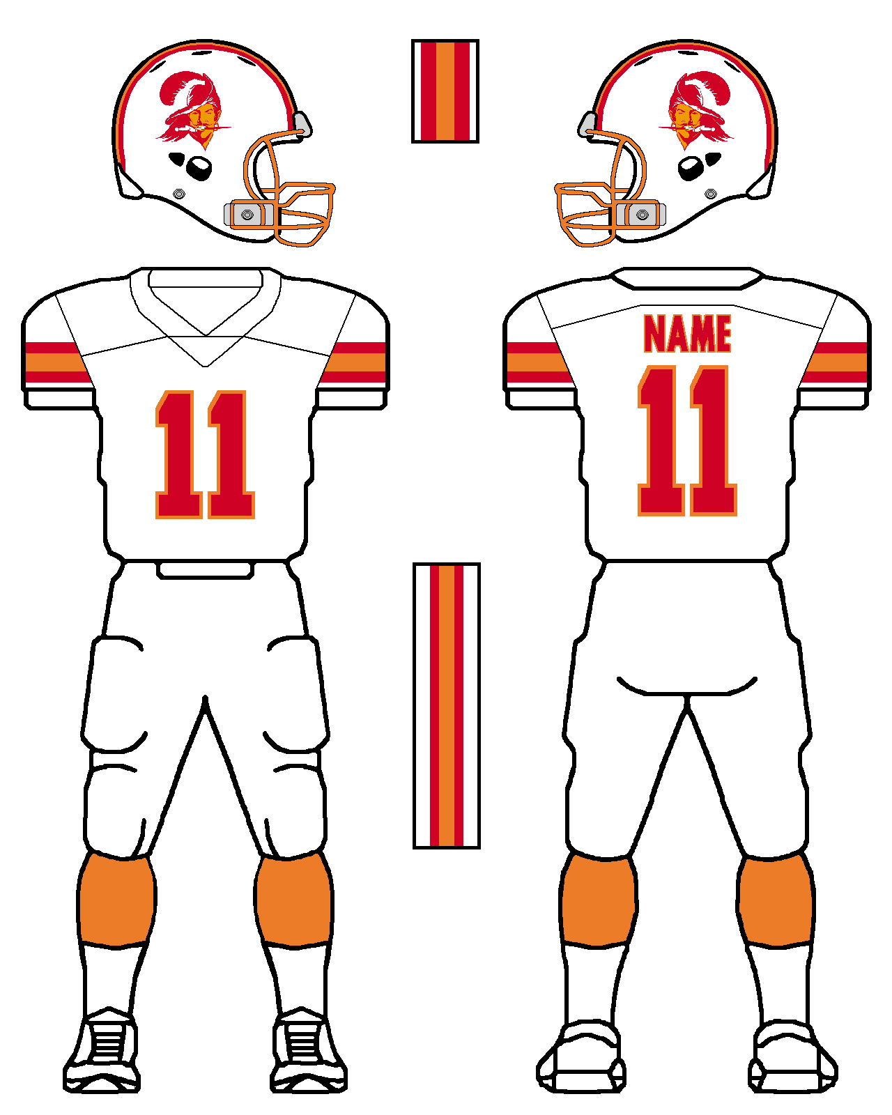 BUCCANEERS_1979_AWAY.png