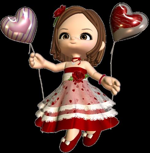 cookies_st_valentin_tiram_10