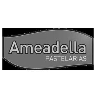 ameadella