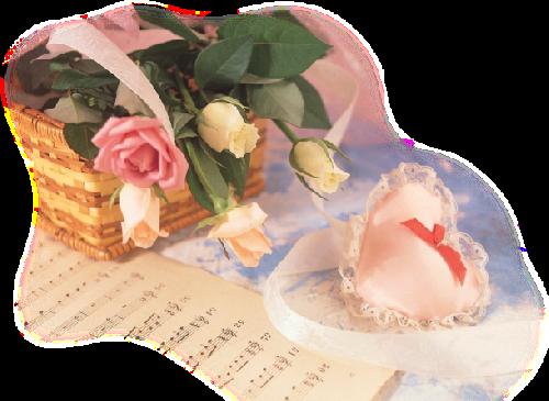 coeur_saint_valentin_tiram_359