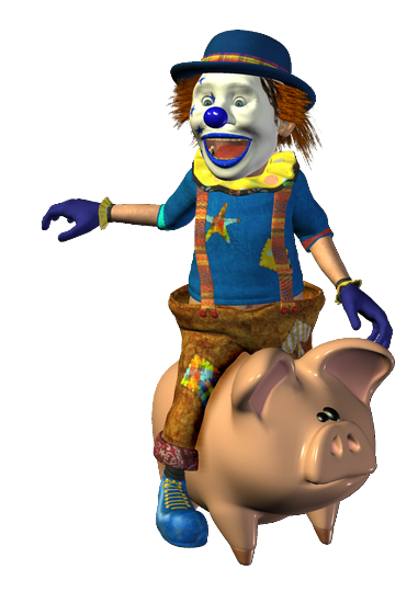 clown_tiram_161